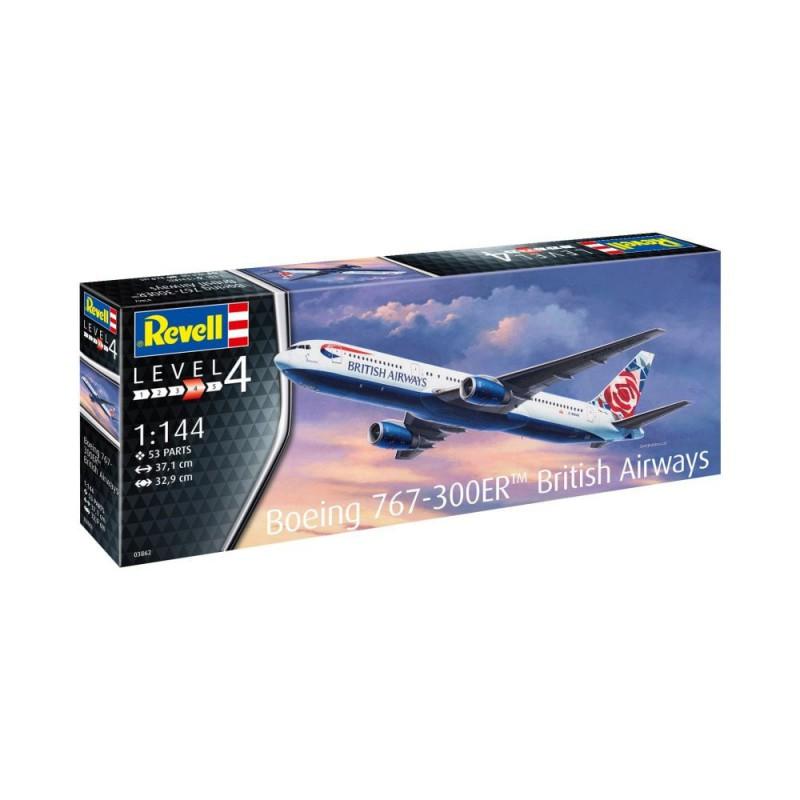 SABRE 35A05 1/35 German Railway Schwerer Plattformwagen Typ SSyms 6 Axle 80t