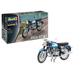 FALLER 180974 HO 1/87 Butcher's shop interior decoration