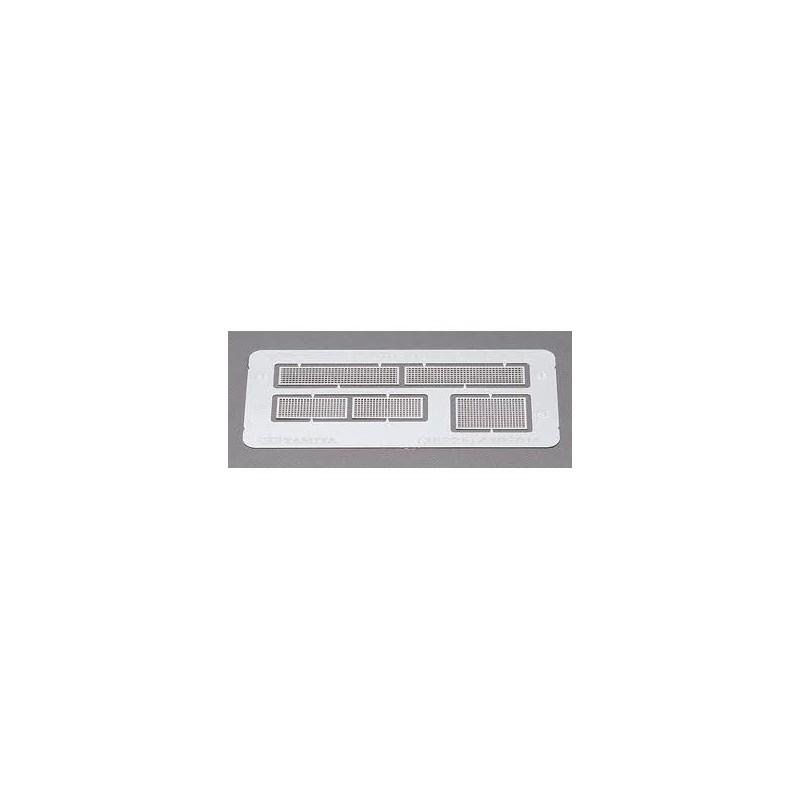 "NOCH 60815 Perfect Set ""Winter Landscape"""