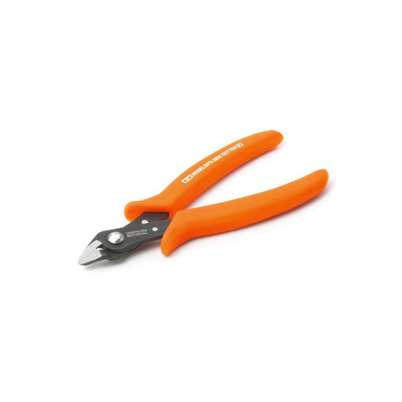 TRACKPAD MFF14 Leopard 1(BE) - Belgium's Last MBT, Part 1 English