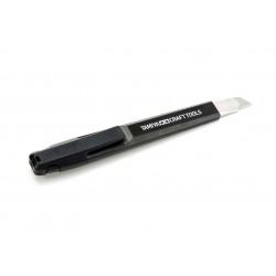 NOCH 66405 HO 1/87 Pension de vacances «Edelweiss»