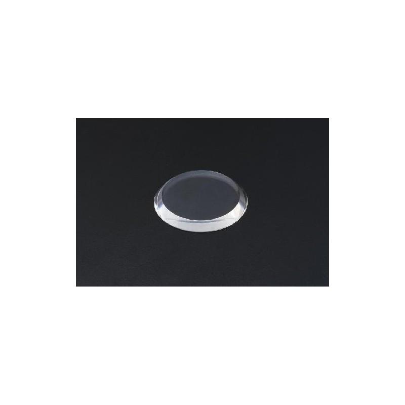 TAMIYA 61120 1/48 Lockheed P-38 F/G
