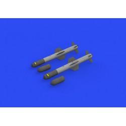 DRAGON 5503 1/48 Focke-Wulf Fw190D-9 Langnasen Dora