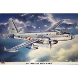DRAGON 75025 1/6 Pz.Kpfw.II Ausf.B