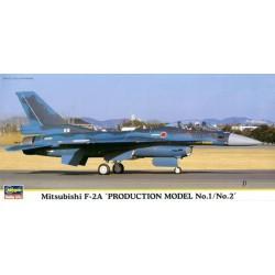 DRAGON 75045 1/6 Pz.Kpfw.II Ausf. C