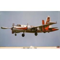 HELLER 50910 1/12 Honda RC 211V