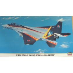 HELLER 50912 1/12 Ducati Desmosedici Loris Capirossi