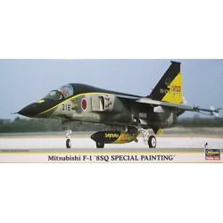 HELLER 50913 1/12 Yamaha YZR-M1