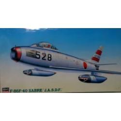 ITALERI 3641 1/24 Lancia LC2