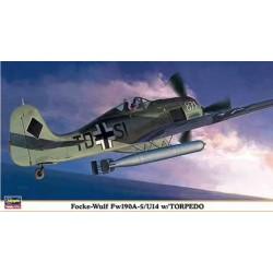 AZUR BY FRROM FR0038 1/72 Potez 25 A2/B2 Hispano