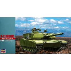 FALLER 191745 HO 1/87 Chiemgau Alpine chalet