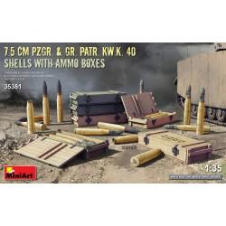 VALLEJO 70.231 Panoceania 8x17ml