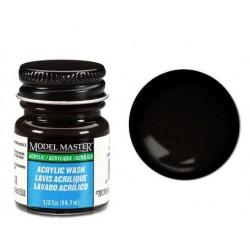 EDUARD 72520 1/72 Photo Etched EF-2000 ladder