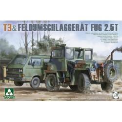 EDUARD 72529 1/72 Photo Etched Hellcat gun bay For Eduard