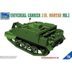 EDUARD 73023 1/72 Photo Etched Seatbelts USAAF & USN WWII SUPERFABRIC