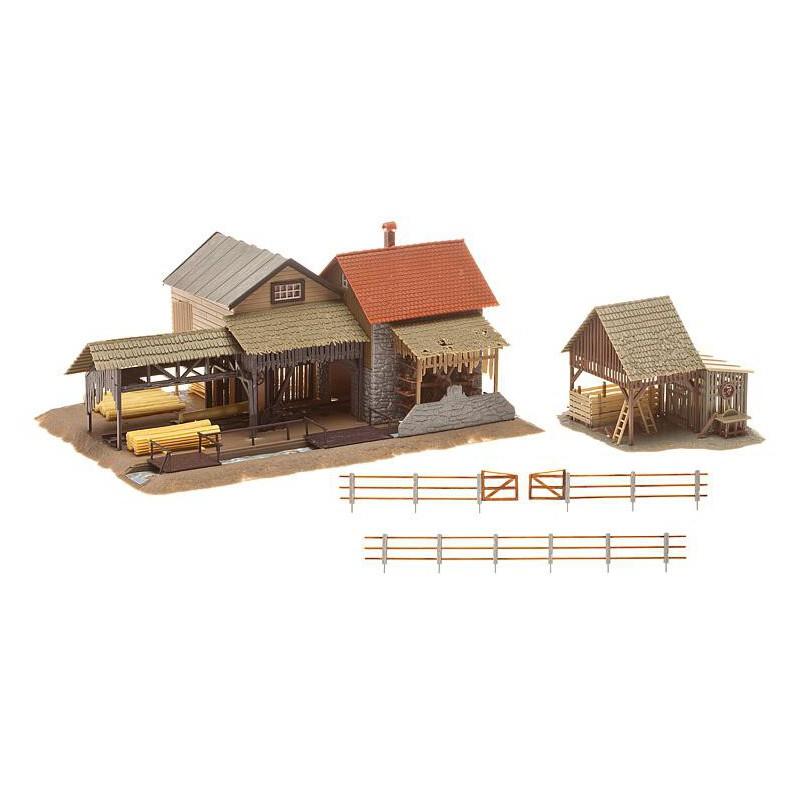 EDUARD CX284 1/72 Masks Su T-50 For Zvezda