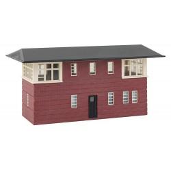 EDUARD CX290 1/72 Masks Seahawk FGA.6