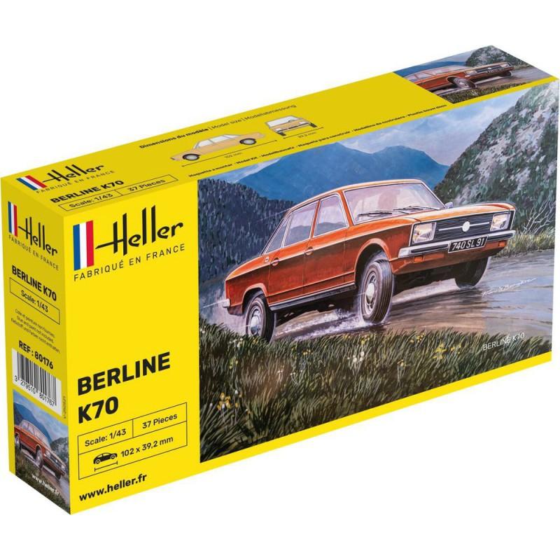 EDUARD FE523 1/48 Photo Etched Tornado ECR interior S. A. For Hobby Boss