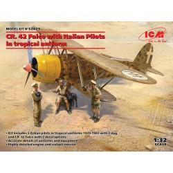 HMH Publication 008 Boeing F/A-18 A/B-C/D Hornet