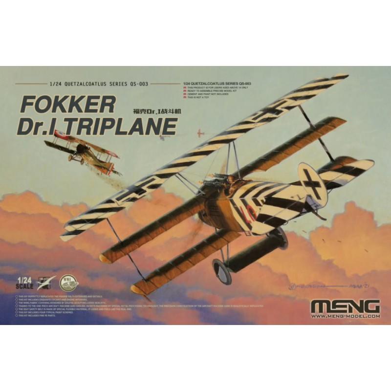 EDUARD FE562 1/48 Photo Etched Lavochkin La-5 S. A. For Zvezda