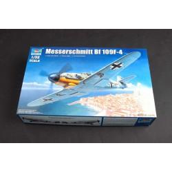 MASTERBOX MB35201 1/35 German Tank Crew 1944-1945