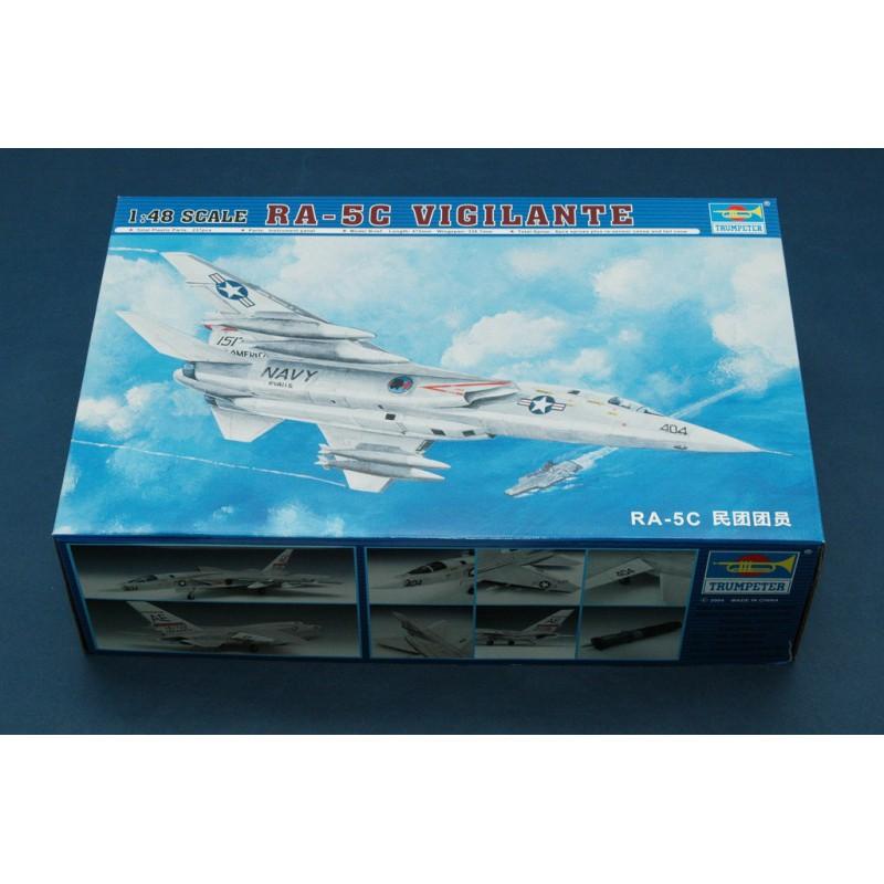 MINIART 35321 1/35 Continental R975 Engine