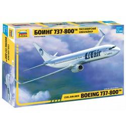 MINIART 41006 1/35 Avro Cierva C.30A Civilian Service