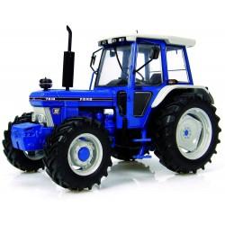 REVELL 05165 1/72 Patrol Torpedo Boat PT-588/PT-57