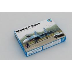 RYE FIELD MODEL RM-5030 1/35 T-34/D-30 122mm Syrian Self-Propelled Howitzer