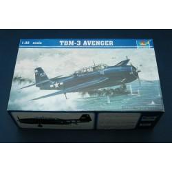GUNZE C351 Mr. Color (10 ml) Zinc-Chromate Type FS34151