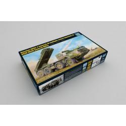 GUNZE C362 Mr. Color (10 ml) Ocean Grey