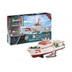 GUNZE C366 Mr. Color (10 ml) Intermediate Blue FS35164