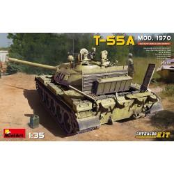 SPARMAX 161021 Zeta Compresseur