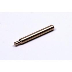 GUNZE C375 Mr. Color (10 ml) JASDF Deep Ocean Blue