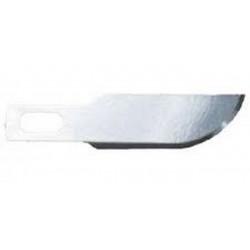 GUNZE C383 Mr. Color (10 ml) Dark Green (Kawanishi)