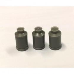 GUNZE C384 Mr. Color (10 ml) Cockpit Color (Kawanishi)