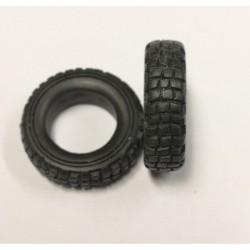 GUNZE C385 Mr. Color (10 ml) Red (IJN Aircraft Marking)