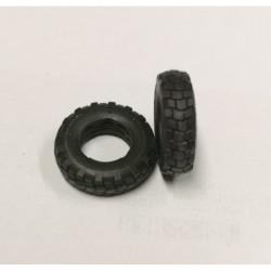 GUNZE C391 Mr. Color (10 ml) Interior Turquoise Green (Soviet)