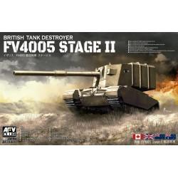 HOBBY BOSS 81715 1/48 PLA J-11B