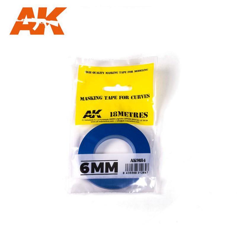 AMMO BY MIG A.MIG-4277 The Weathering Magazine Numéro 28 4 saisons FR
