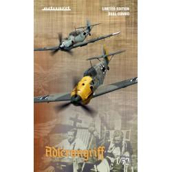 AMMO BY MIG A.MIG-8035 AIRBRUSH STENCILS