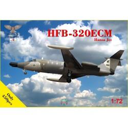 PREISER 12102 HO 1/87 Firemen
