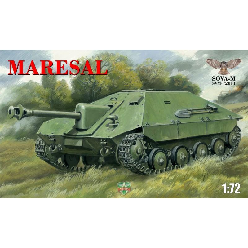 REVELL 03286 1/72 Flakpanzer III 'Ostwind' (3.7 cm Flak 43)