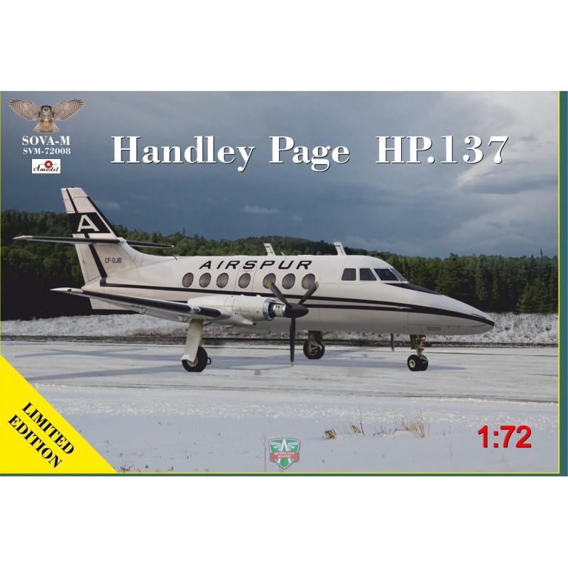DRAGON 6943 1/35 Sd.Kfz.234/2 Puma Premium Edition