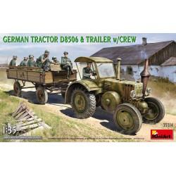 HOBBY BOSS 81737 1/48 Hawk Mk.200/208/209