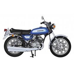 KINETIC K48074 1/48 ROCAF S-2A/E/G Tracker