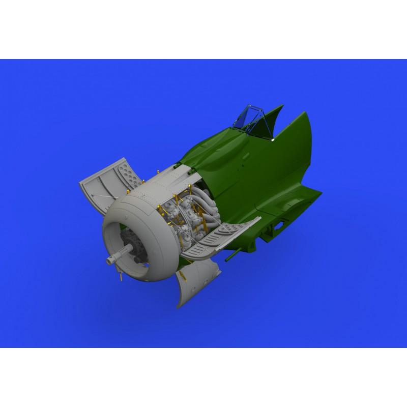 JAMMYDOG 108-500 Micro Masking Tape 5,0mm x 25m