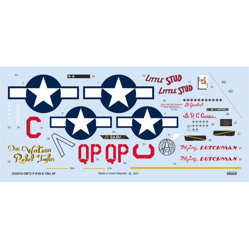 VALLEJO 72.026 Game Color Jade Green Color 17 ml.