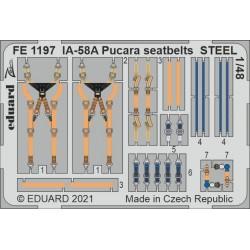 VALLEJO 72.052 Game Color Silver Metallic 17 ml.