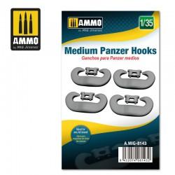 VALLEJO 72.152 Game Color Heavy Orange Extra Opaque 17 ml.